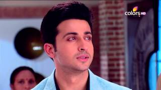 Sasural Simar Ka - ?????? ???? ?? - 24th July2014 - Full Episode (HD)