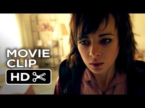 SXSW (2014) - Home Movie CLIP - Nicholas McCarthy Horror Movie HD