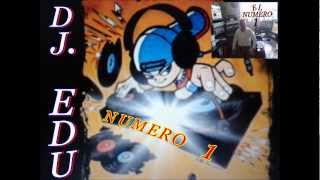 FULL  BACHATAS  MIXX   DJ.  EDU.wmv