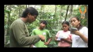 Educacion Ambiental CIJH.wmv