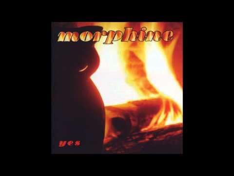 Morphine - Free Love