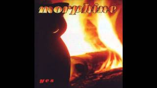 Watch Morphine Free Love video
