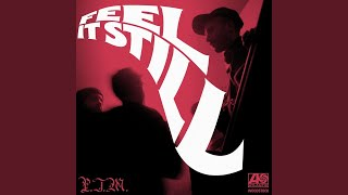 download lagu Feel It Still gratis