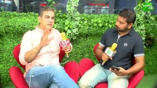 आखिर रोहित शर्मा की फिटनेस पर सवाल क्यों उठ रहे हैं? | Sports Tak