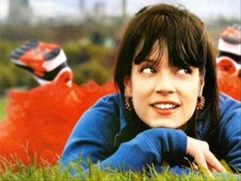 Lily Allen - Sunday Morning