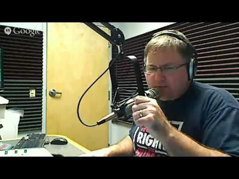 The Rick Smith Show 10-3-2014