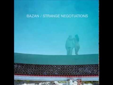 David Bazan - People