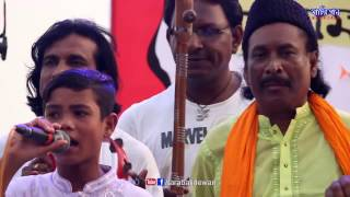 chittagong song | Jahid