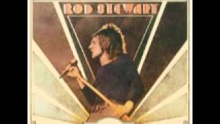 Watch Rod Stewart That