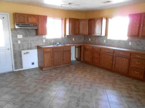 Truth or Consequences, NM Home For Sale - VirtuallyShow Tour #34983