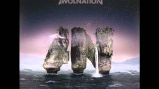 Watch Awolnation Knights Of Shame video