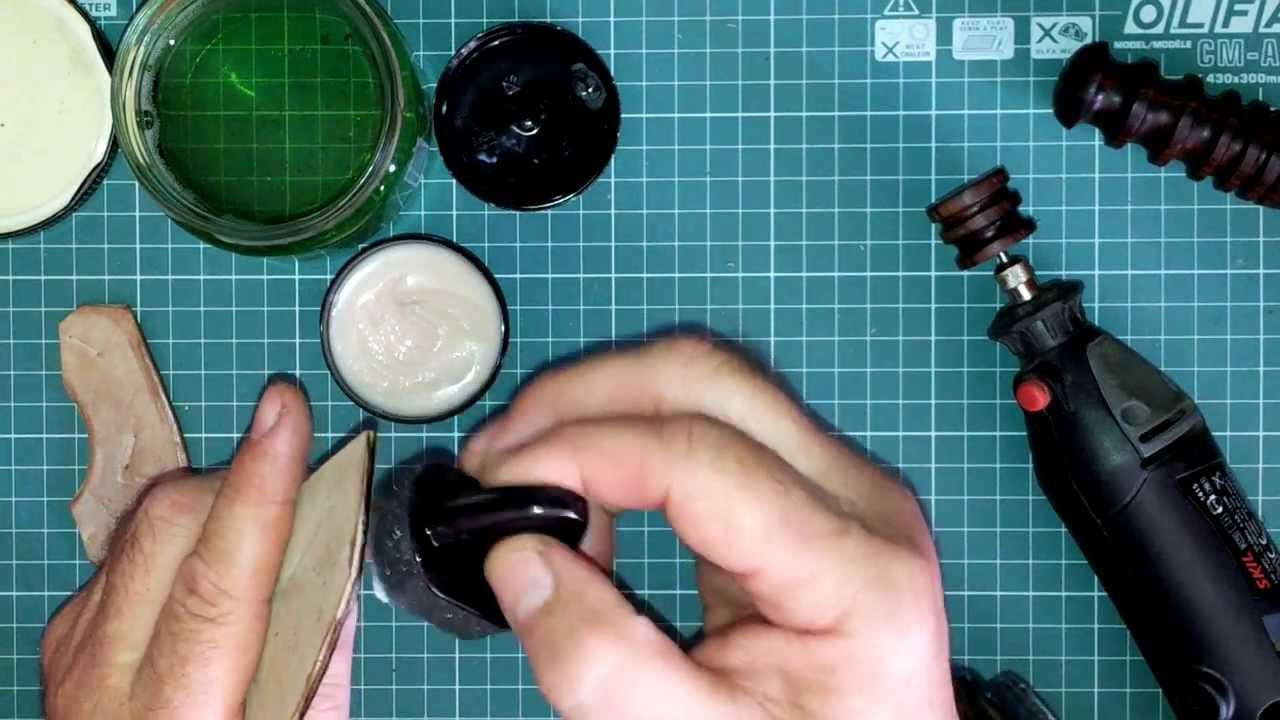 Как сделать полы с подогревом ламинат