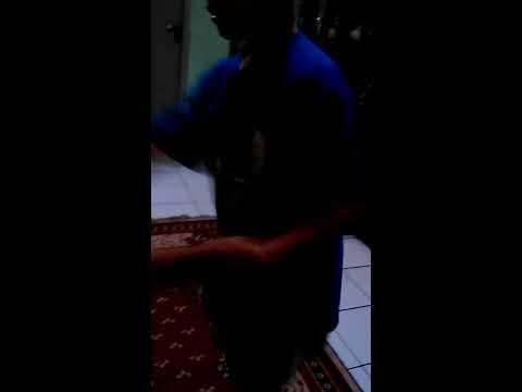 Smackdown Sariwangi