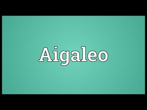 Header of aigaleo