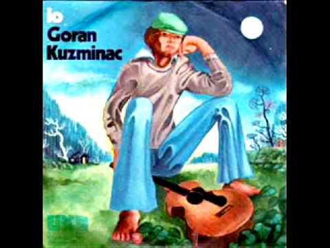 Kuzminac Goran - Io
