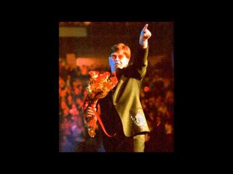 Elton John - Four Moods
