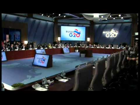6058WD RUSSIA-G20 FINANCE MINISTERS