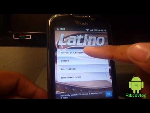 Ver Peliculas Completas 2012 Gratis Online Español latino