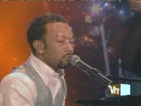 Download Lagu STAY WITH YOU - JOHN LEGEND LIVE MP3 Free