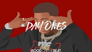 Free NBA Youngboy X YFN Lucci Type Beat Instrumental 2019 Day Ones