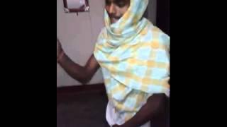 comedy ka badshan dpk