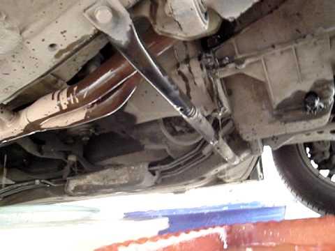 316i E36 Turbo Bmw 316i E36 M43 164e2 Coolant