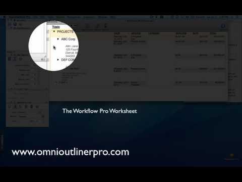 workflow-worksheet-03-finished.mov
