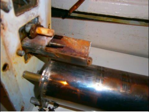 котел гелиос как отрегулировать пламя на запальнике домашних условиях задача