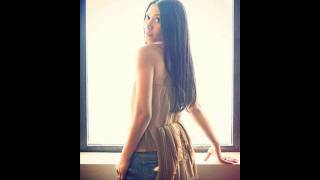 Watch Anggun My Addiction video