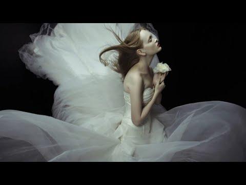 Ennio Morricone - Le Vent,le Cri ... video