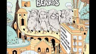 Watch Beards This Beard Stays video