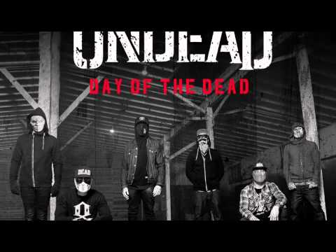 Hollywood Undead - How We Roll (full Song) video