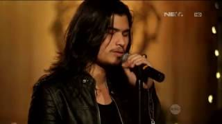Download Lagu Music Everywhere MLDSPOT - Virzha - Cinta Mati 3 * Gratis STAFABAND