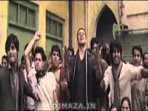 Sararara (yeh Saali Zindagi) Www.djmaza.in video