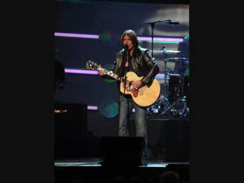 Billy Ray Cyrus - Time Flies