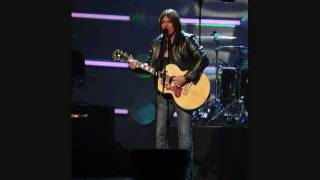 Watch Billy Ray Cyrus Time Flies video