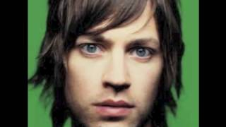 Watch Rhett Miller FourEyed Girl video