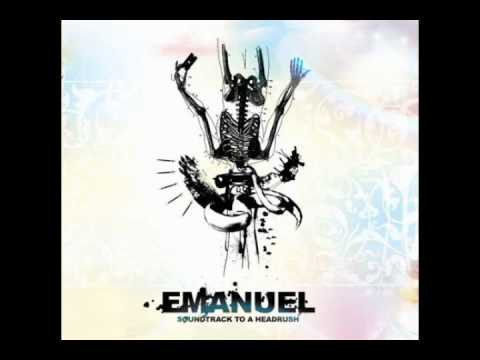 Emanuel - Buy American Machines