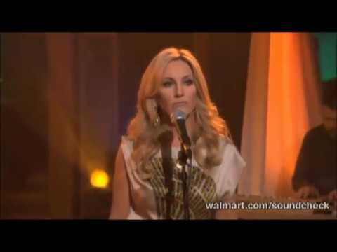 Lee Ann Womack - Solitary Thinkin