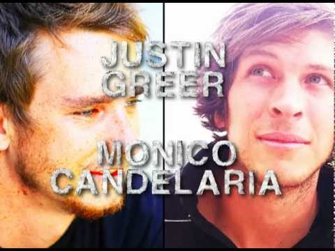"The Denver Shop ""Stakes is High"" Justin Greer & Monico Candelaria"
