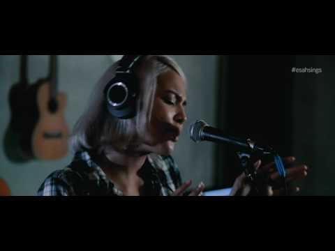 Andra  amp  The Backbone   Sempurna  Aisyah Aziz Cover