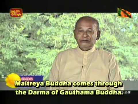 Huththa Hukanawa Sinhalawalpituwablogspot Blog Images - Frompo