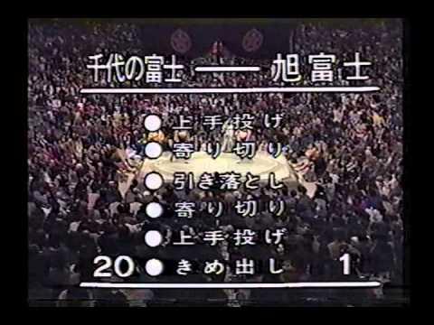 旭富士正也の画像 p1_11