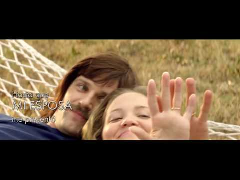 Trailer Español
