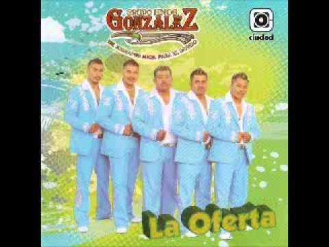 Quiereme Los Hermanos Gonzalez