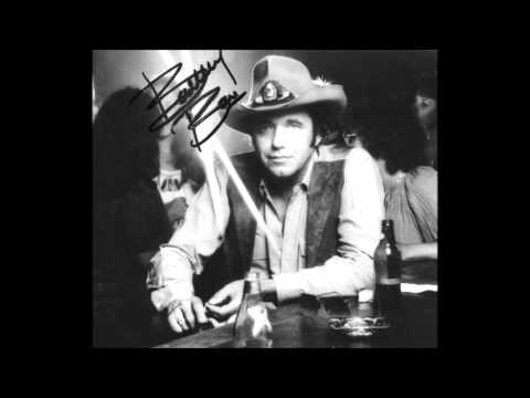 The Jogger - Bobby Bare