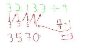 Trucos Matemáticos - Venciendo a la Calculadora (7)