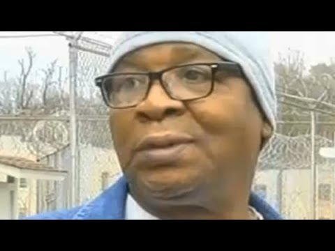 The Truth, Finally, After 30 Years In Prison & The Truth Is Ugly