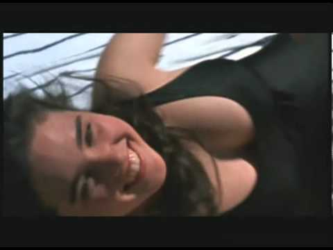 Jennifer Connelly is sweet sexy