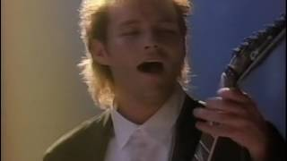 Watch Cutting Crew Any Colour video